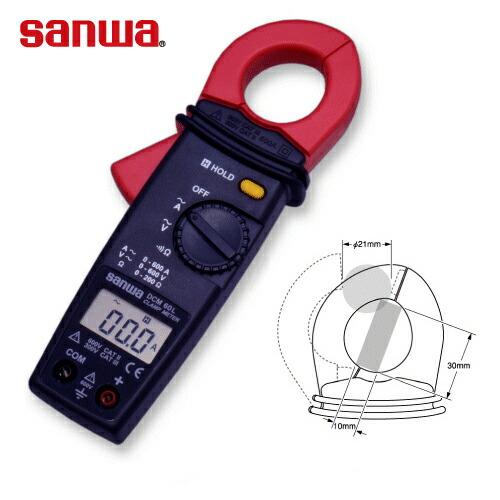 SANWA-DCM60L