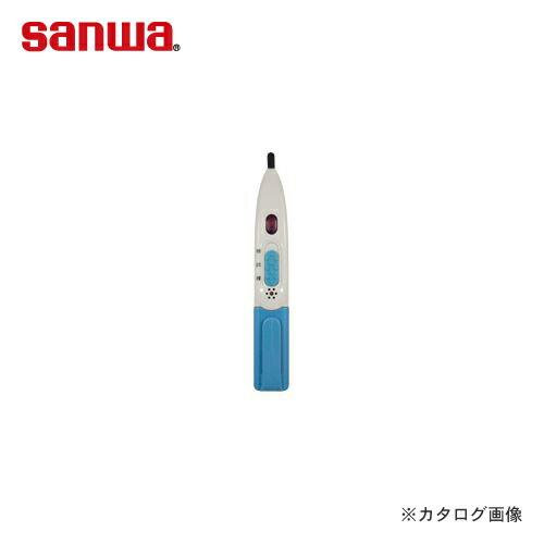SANWA-KD1