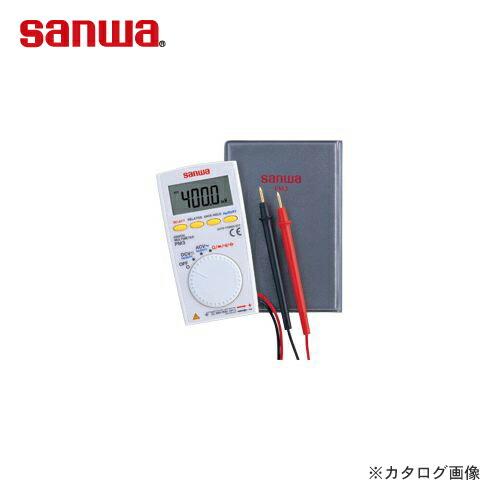 SANWA-PM3