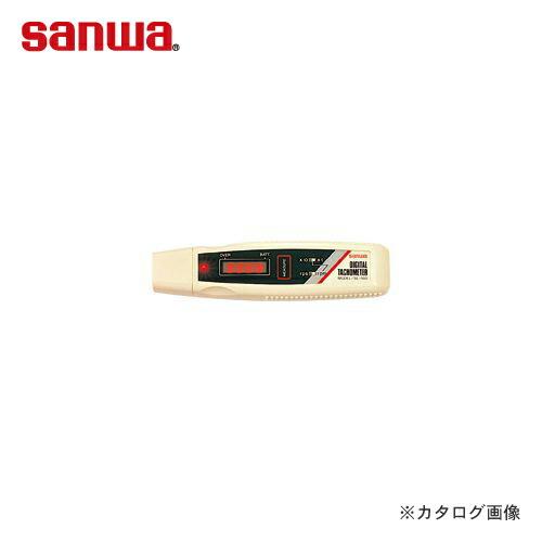 SANWA-SE-100