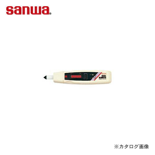 SANWA-SE-200