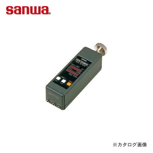 SANWA-SE-9000