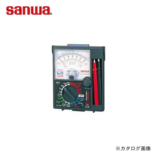 SANWA-SP-18D