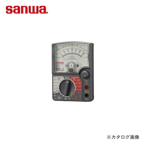SANWA-SP-21