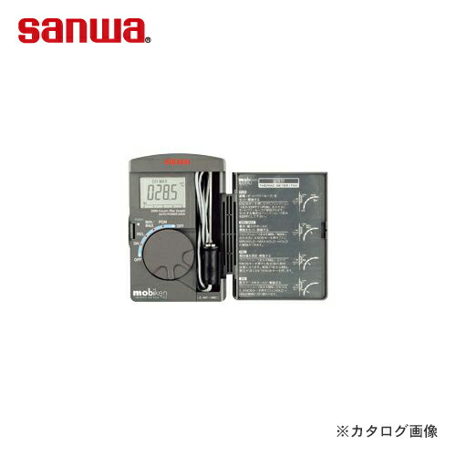 SANWA-TH3