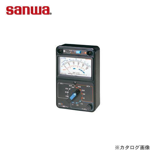 SANWA-VS-100