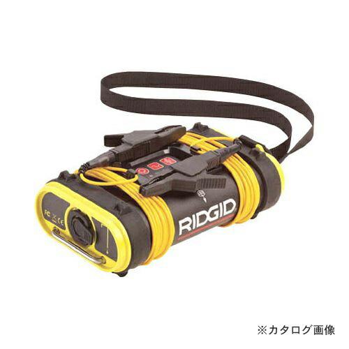 rid-21898