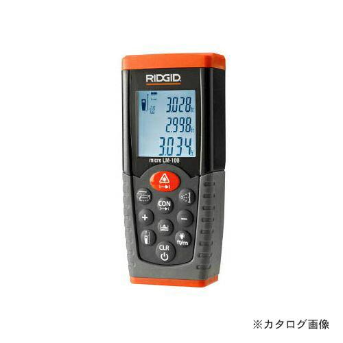 rid-36158