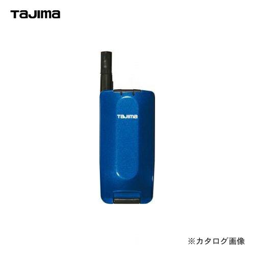 DS-SUMM10-BBL