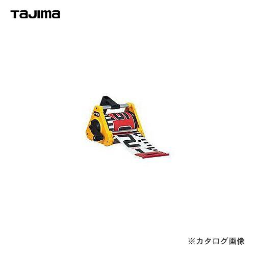 KM12-10K