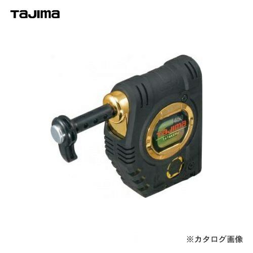 PC-TG450BK