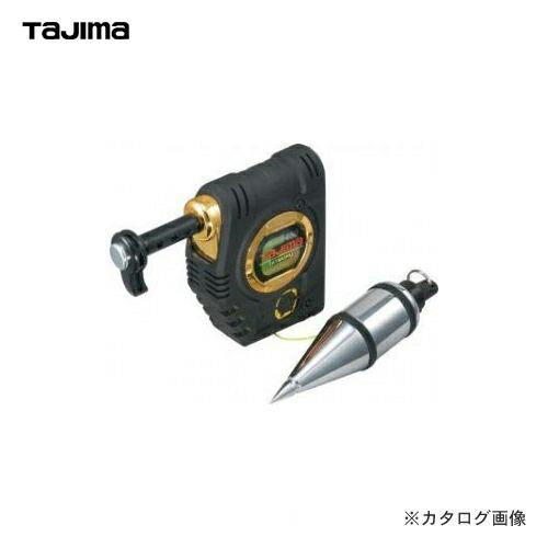 PC-TGB400BK