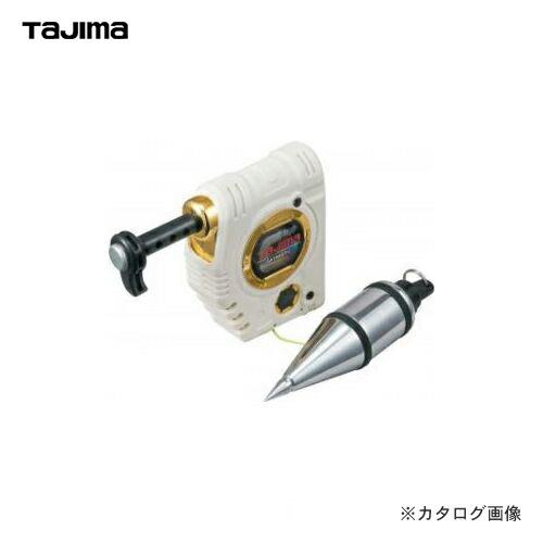 PC-TGB400W