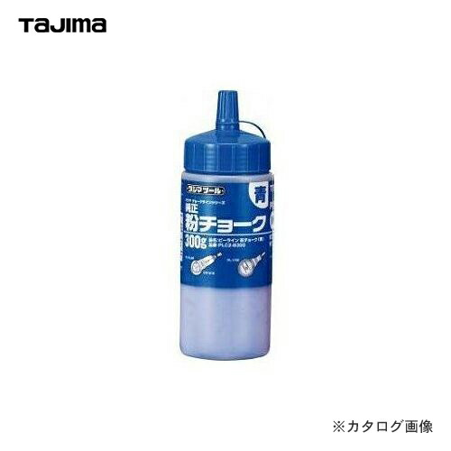 PLC2-B300