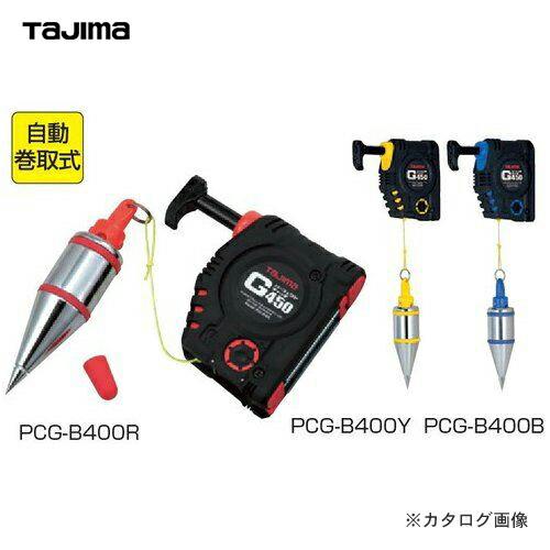 PCG-B400Y