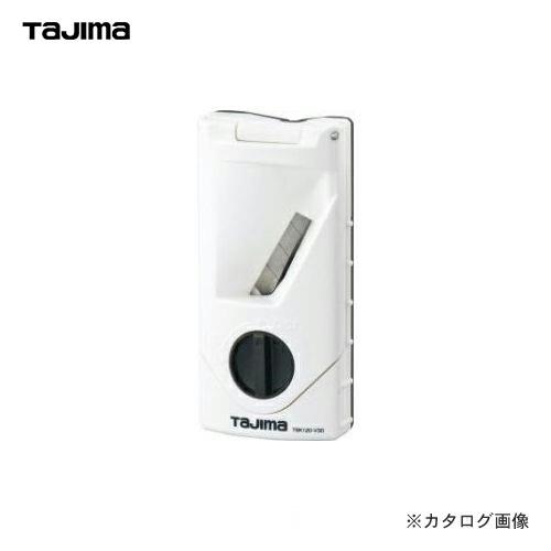 TBK120-V30