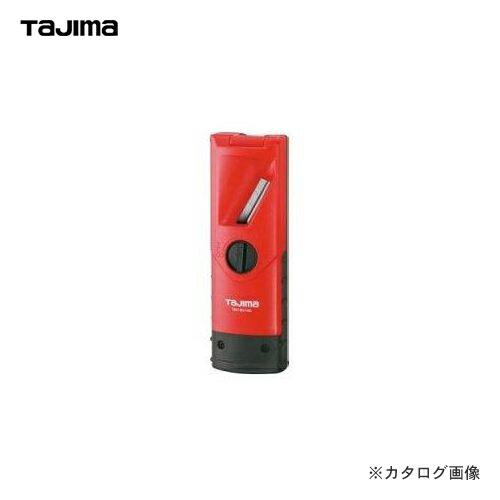 TBK180-H45