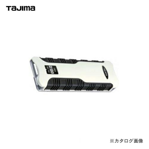 TBY-D180