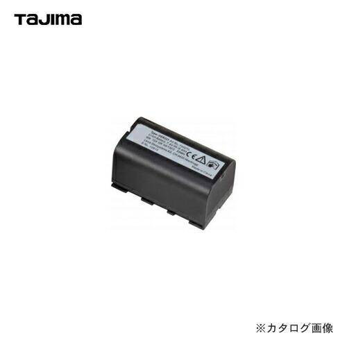 TT-GEB221