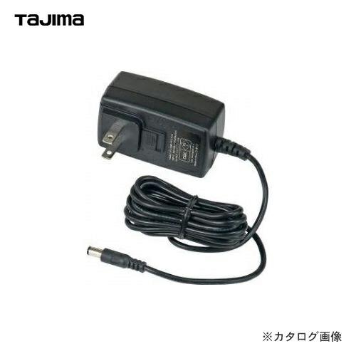 TT-GEV192-2