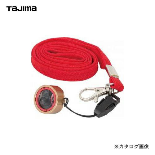 TT-M07PM