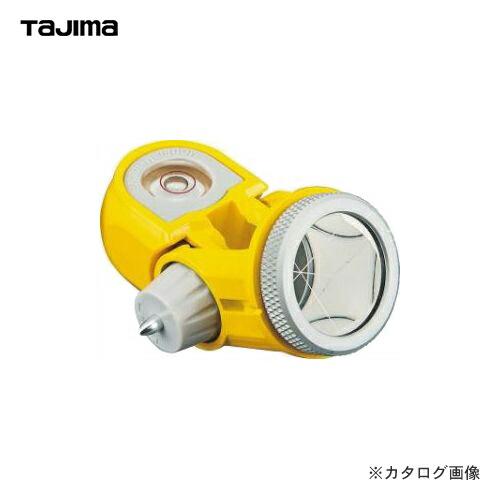 TT-M10PM2