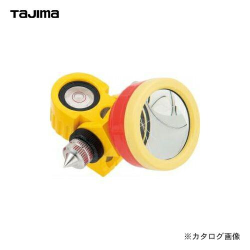 TT-M15PM