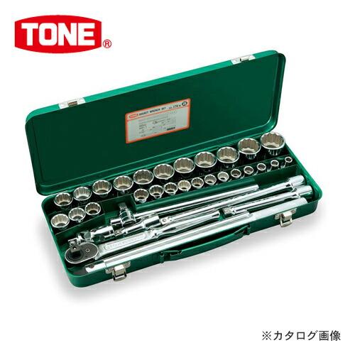 TN-170M