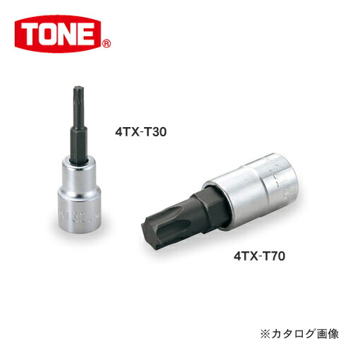 TN-4TX-T60