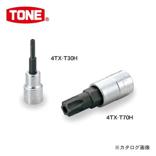 TN-4TX-T60H