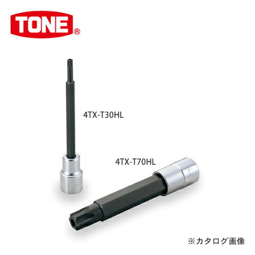 TN-4TX-T60HL
