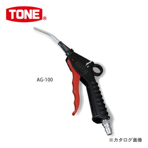 TN-AG-100