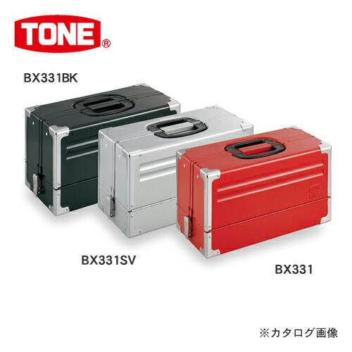 TN-BX331BK