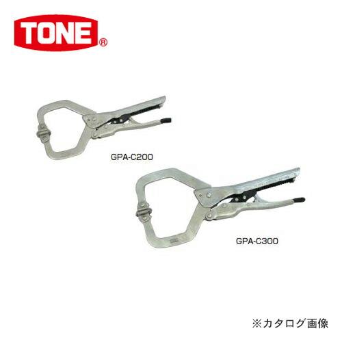 TN-GPA-C200