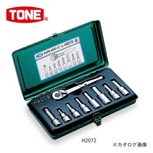 tn-H2072