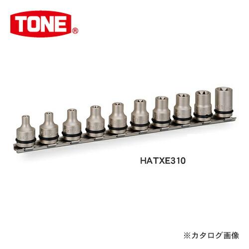 TN-HATXE310