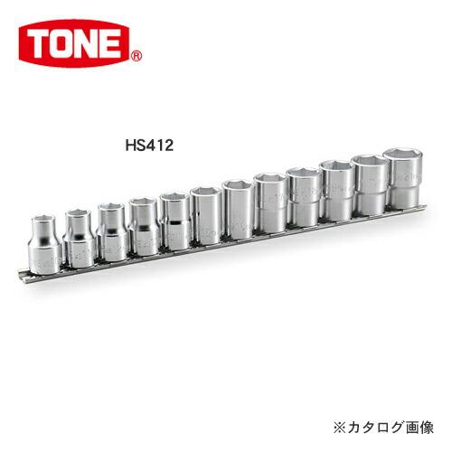 TN-HS412