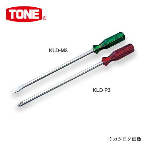 TN-KLD-P3