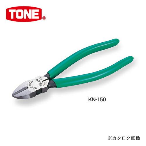 TN-KN-150