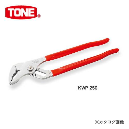 TN-KWP-250