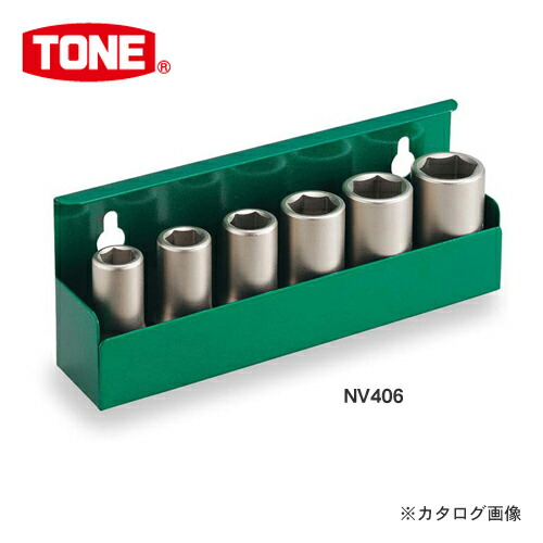 TN-NV406