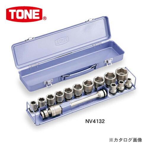 TN-NV4132