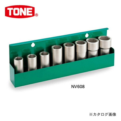 TN-NV608