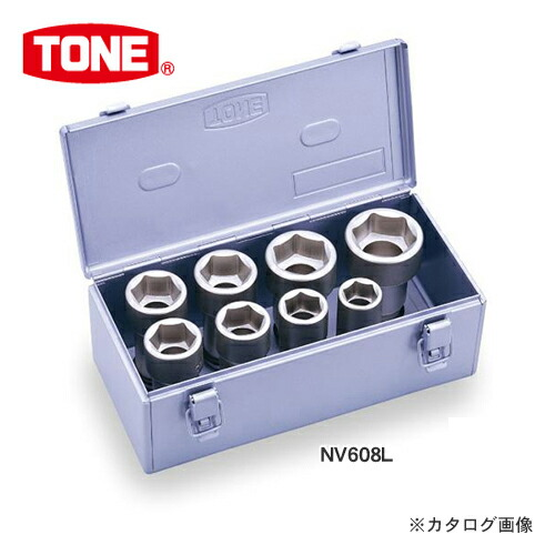 TN-NV608L
