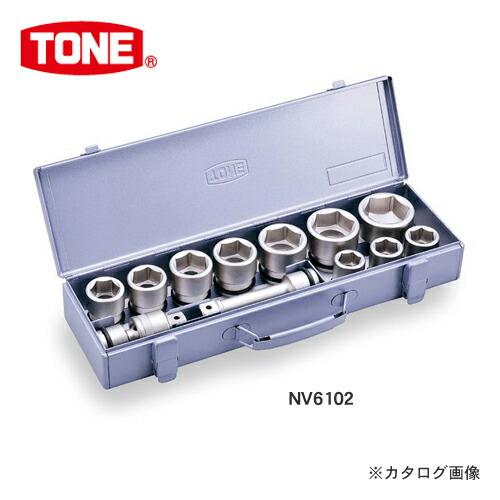 TN-NV6102