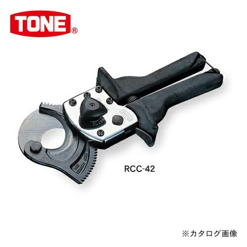 TN-RCC-32