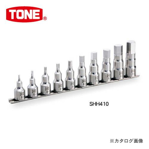TN-SHH410