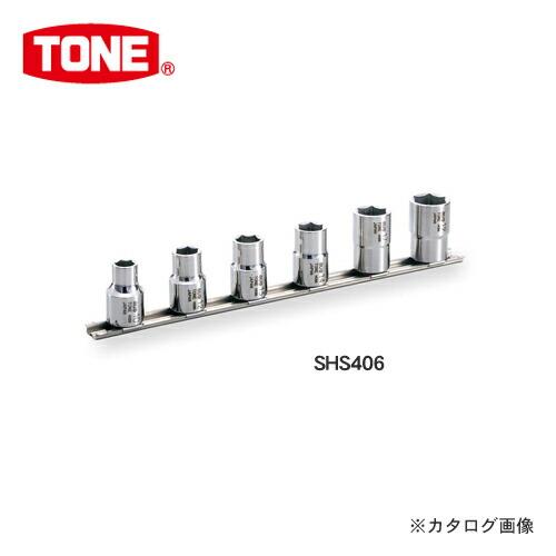 TN-SHS406