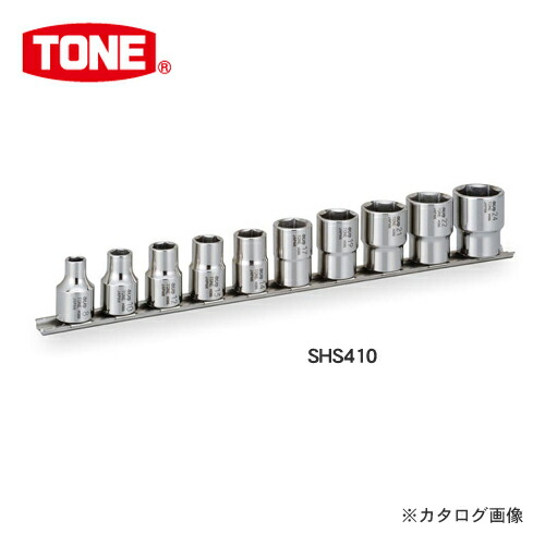 TN-SHS410