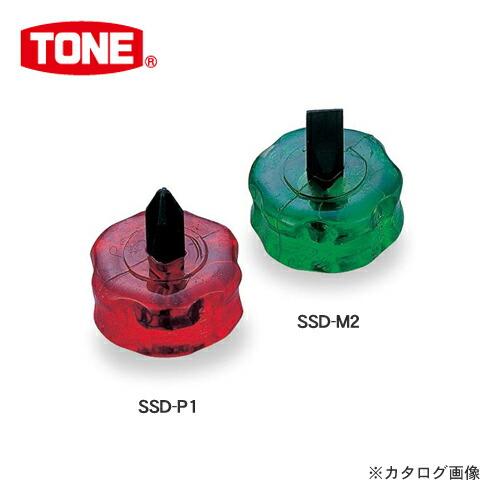 TN-SSD-M2